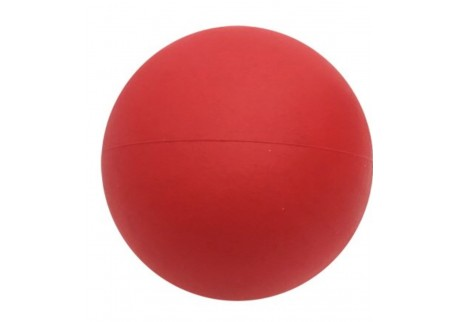Masážní míček na fascie