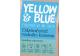 kyselina citrónová - odstraňovač vodního kamene 1kg