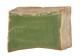 Mladý ječmen Green Ways v prášku