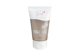 Vital Just maska  75 ml