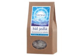 Diamantová sůl Cereus 1 kg bez obalu bio