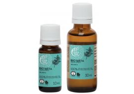 esenciální olej BIO Máta eco