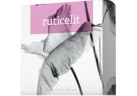 mýdlo Ruticelit