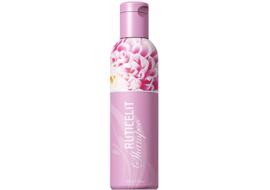 Ruticelit šampon