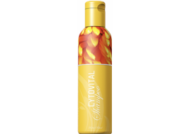 Cytovital šampon
