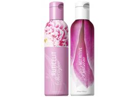 Protektin šampon & Nutritive balsam