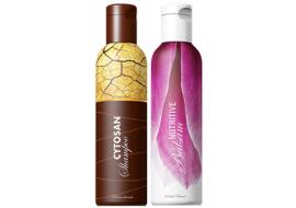 Droserin šampon & Nutritive balsam